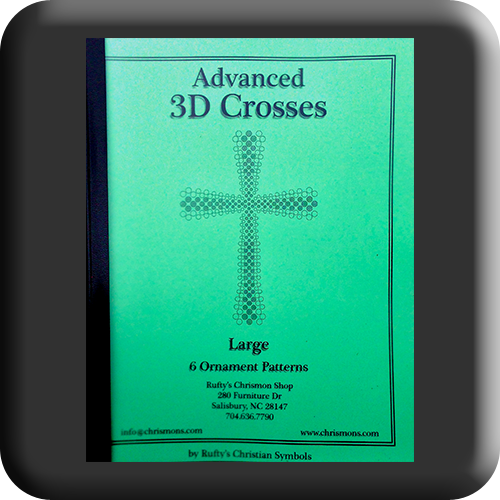 button_3d_crosses