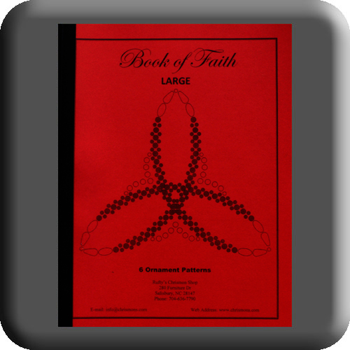 button_book_of_faith