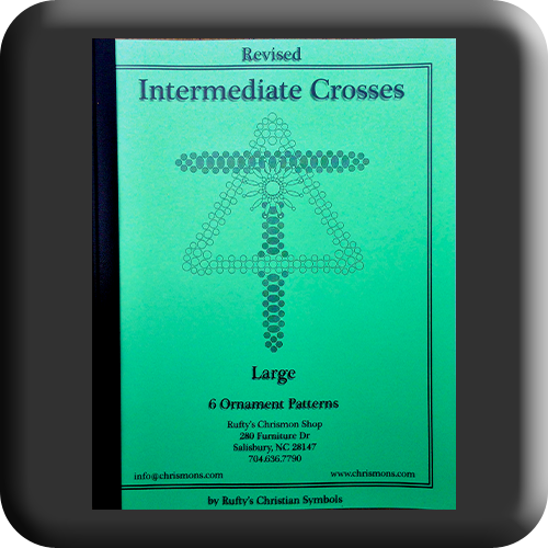 button_crosses_intermediate_revised