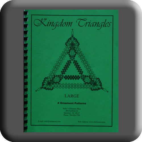 button_kingdom_triangles