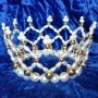 crown_of_the_apostle_ls