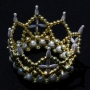 crown_of_the_cross8