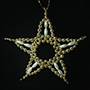 new_gold_star